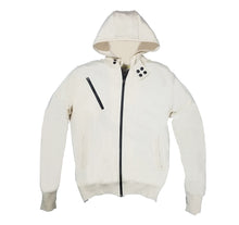 Load image into Gallery viewer, GETMITCHFIT FRENCH TERRY SLIMFIT HOODY - UNISEX