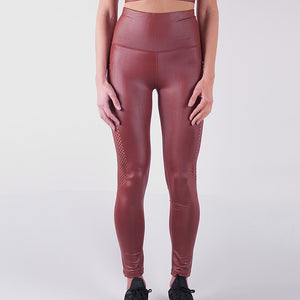 DABS LIQUID LEGGINGS