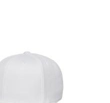 Load image into Gallery viewer, YBC APPAREL COTTON TWILL 6 PANEL SNAPBACK HAT