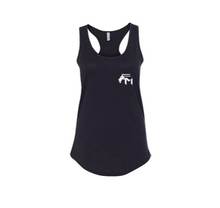 Load image into Gallery viewer, GETMITCHFIT TANK TOP - WOMEN'S