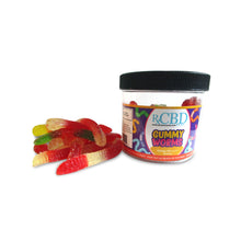 Load image into Gallery viewer, 1500 mg Gummy 30 pack