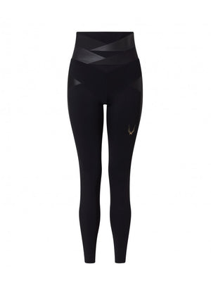 Axis Legging