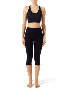 Core Performance Capri Legging