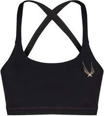 Core Performance CB Sports Bra