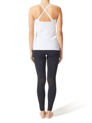 Core Performance Cross Back Tank