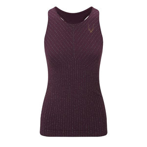 Technical Knit Stardust Tank