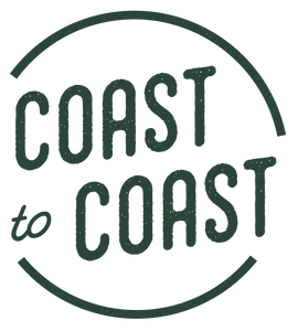 Coast to Coast Subscription Box