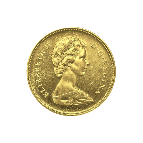 1/2 Oz Centennial Gold Coin