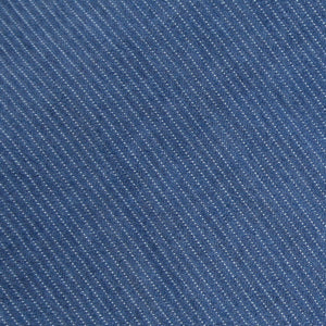 Chambray Stripe Tencel 2.65m