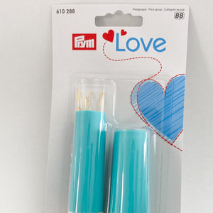 Prym LOVE Magnetic Needle Holder
