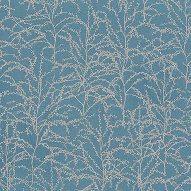 Robert Kaufman Winter Shimmer Cotton
