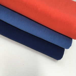Harper Jersey Knit Fabric