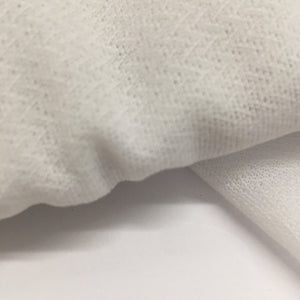 Bosal Stretch Interfacing