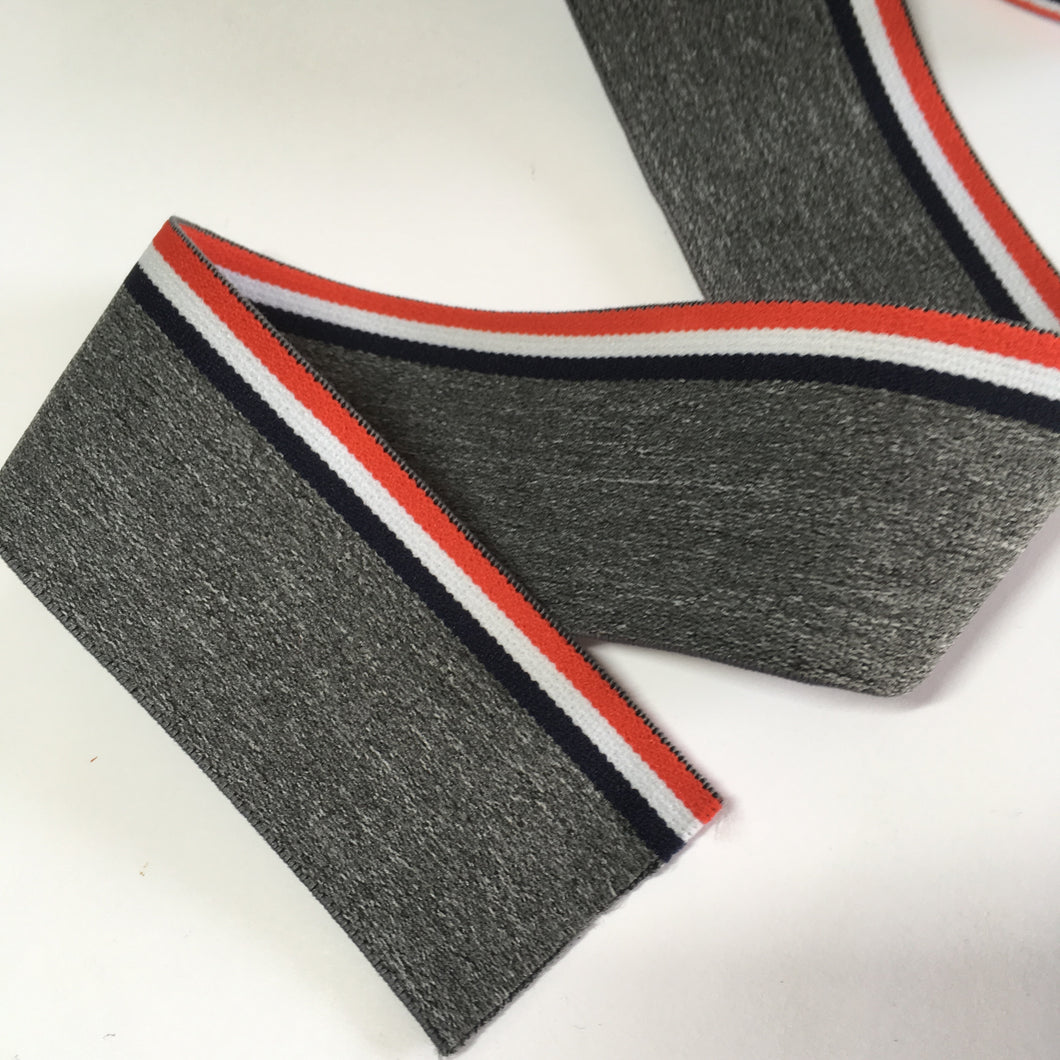 Waistband Elastic 45mm