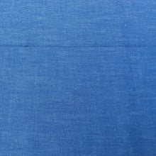 Sevenberry Chambray Cotton 0.9m