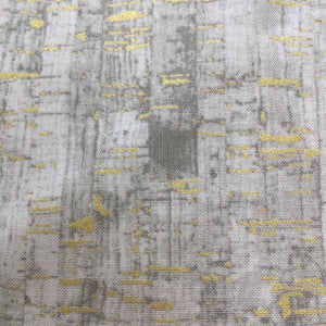 Uncorked Silver Birch Cotton Print Collection by Windham Fabrics