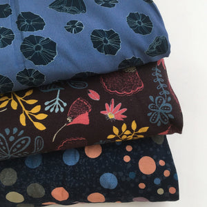 Splendour Viscose Jersey Fabric