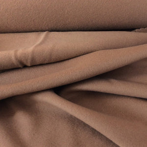 Wool Cashmere Coating