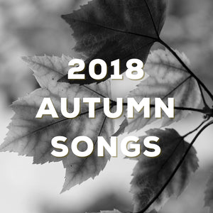 Retrealm Songs of Autumn