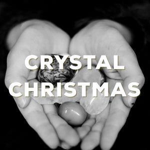 The Perfect Loving Gift Guide For The Spiritual Crystal Lover In your Life