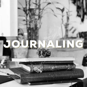 Journaling for beginners guide 2021 | Journaling For Anxiety and Stress and to Help You Find Your Life Purpose