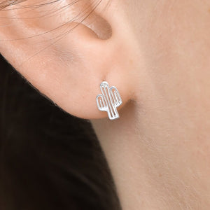 GATHERERS CACTUS STUDS - RETREALM