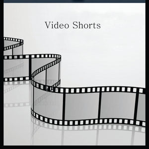 Video Shorts