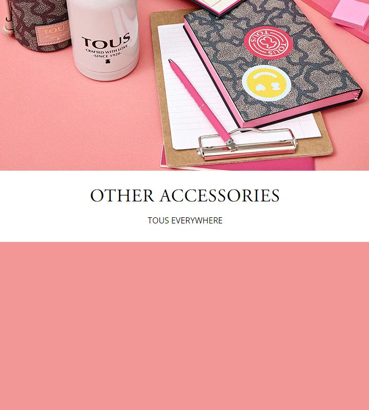 Accessories - Other Accessories