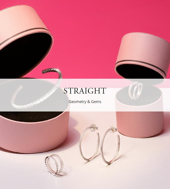 Collections - Straight