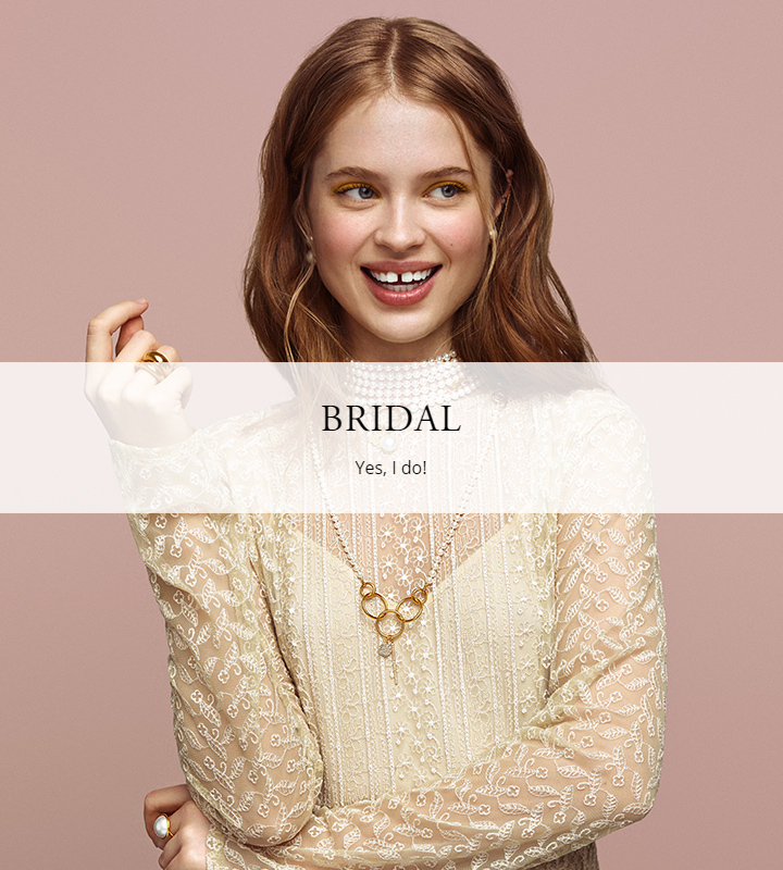 Gift Ideas - Bridal