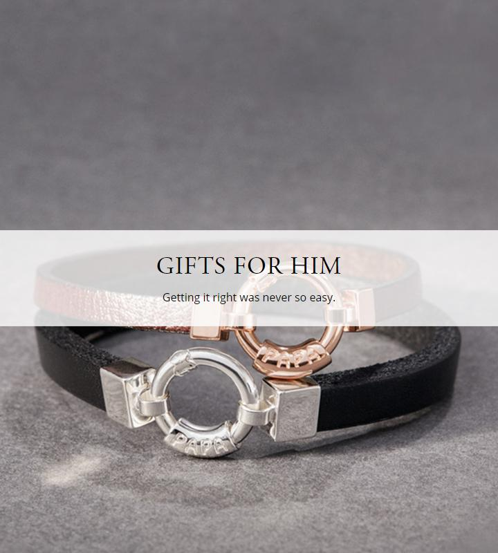 Gift Ideas - Gifts for Him