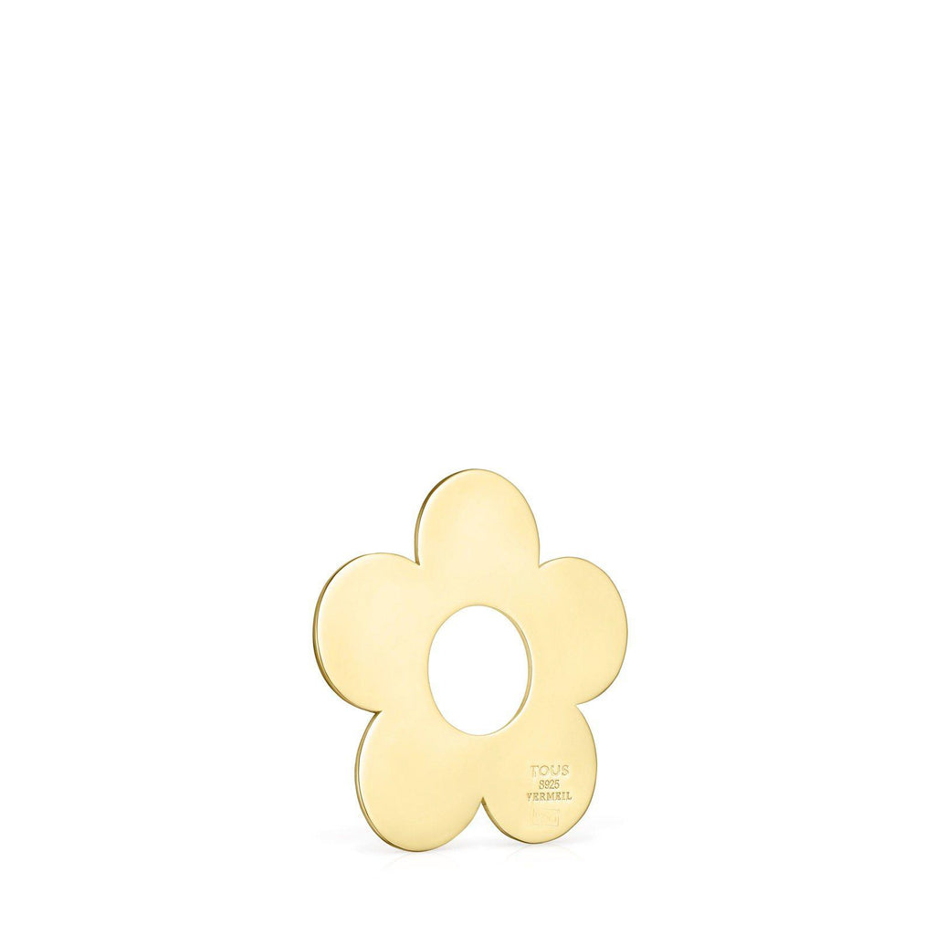Small Flower Pendant