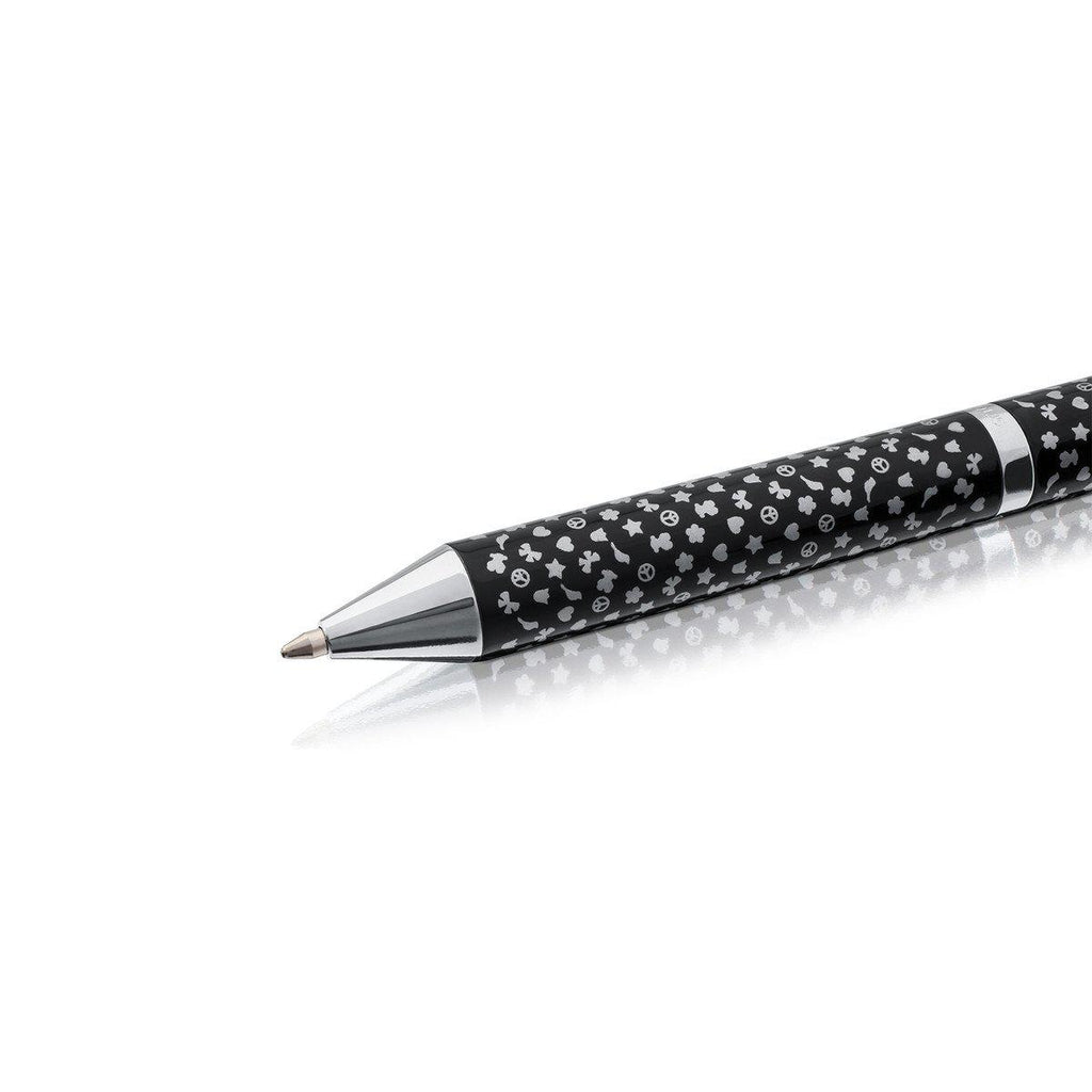 TOUS Writing Pen