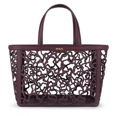 88d0ce241 Handbags - Medium-Sized Bags – Tous Canada