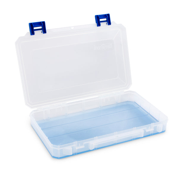 Large Box with ElasTak® Liner
