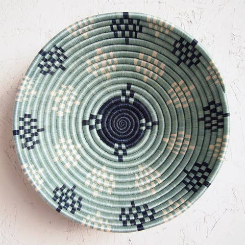 Kayumba Bowl Medium