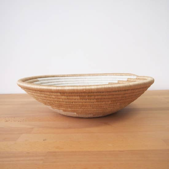 Sokoke Large Wall Basket