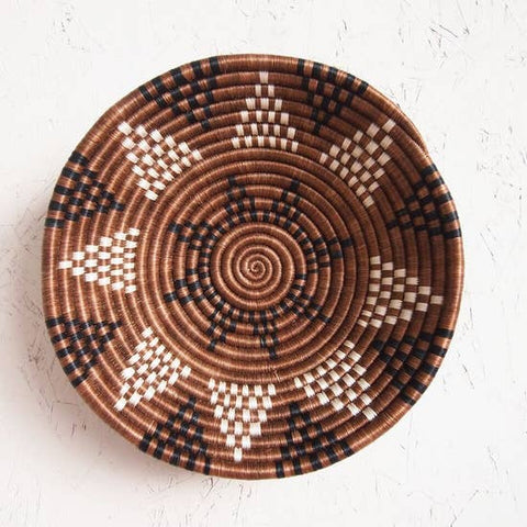 Ndego Bowl Medium