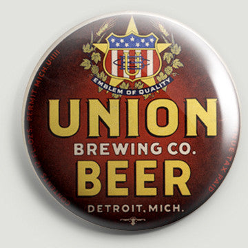 Union Beer