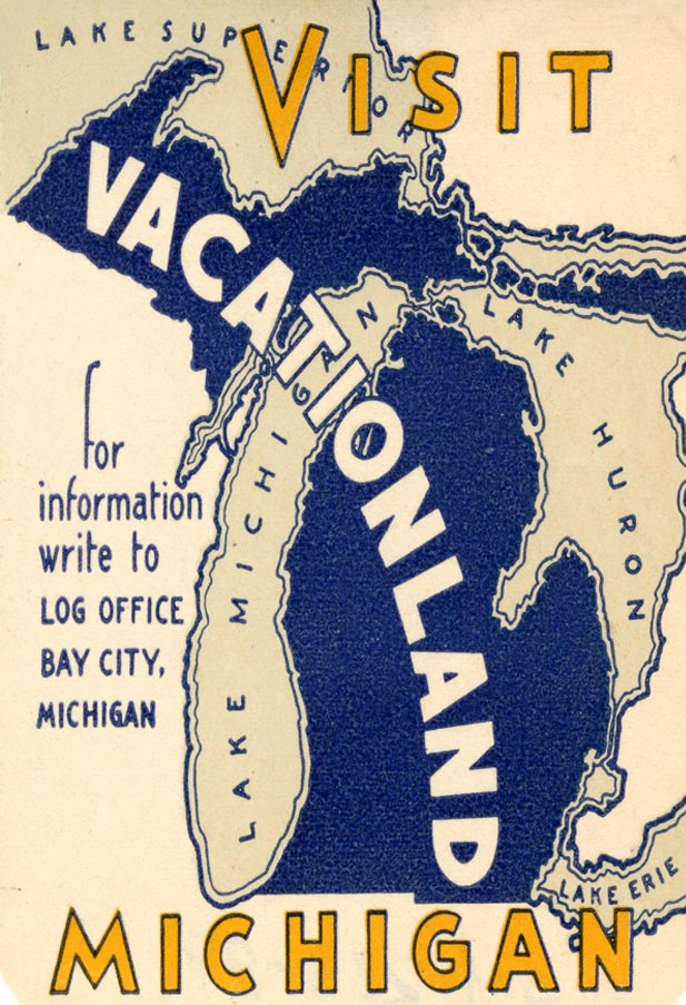 Vactionland - Visit Michigan