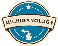 Michiganology