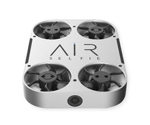 Load image into Gallery viewer, Air Pix a cool mini drone with hd wifi camera app remote control pocket sized selfie drone...
