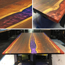 Wisebond Table Top