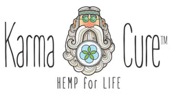 Karma Cure Hemp For Life