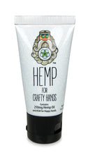Load image into Gallery viewer, Hemp For Crafty Hands 1 oz Tube