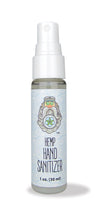 Load image into Gallery viewer, Hemp Hand Sanitizer Refill Combo Pack