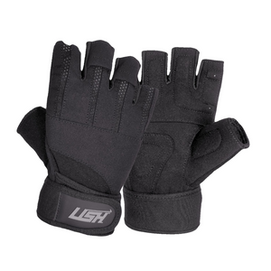 MAGRIP Weight Lifting Gloves