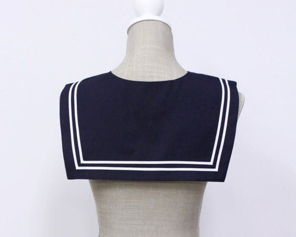 Anime Sailor Collar Himiko Toga Inspired