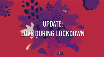 LOCKDOWN UPDATE: FREE DELIVERY, TAKEAWAYS, NEW BEER