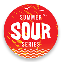 Summer Sour Series